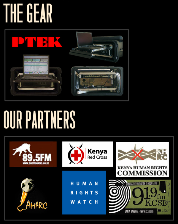 the-gear-partners-600