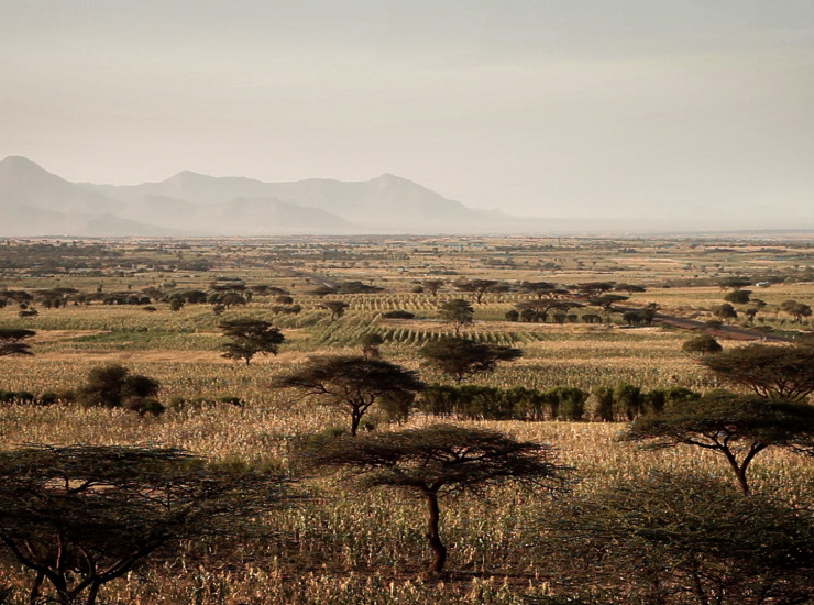isiolo-from-hill